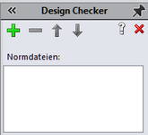 Design Checker.png